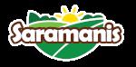 Saramanis